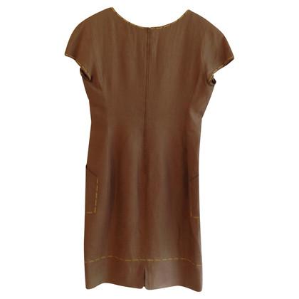 Valentino Linnen jurk