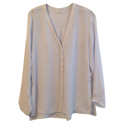 Altre marche IHeart - Blusa in seta