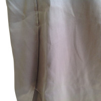 Drykorn top made of silk