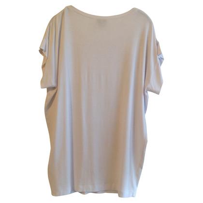 Just Cavalli Shirt with print