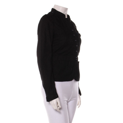 Sonia Rykiel jacket
