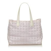 """Chanel """"Nuovo Tote Bag di viaggio"""""""