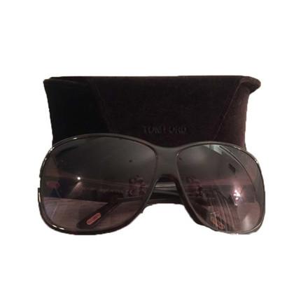 Tom Ford occhiali da sole