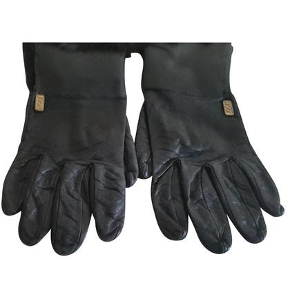 JOOP! handschoenen