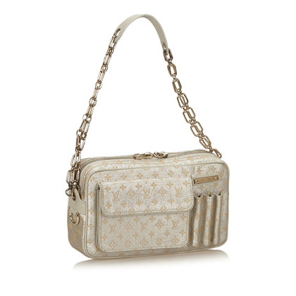 "Louis Vuitton ""Shine McKenna Bag"""