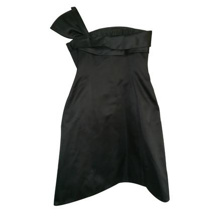 Ralph Lauren Abendkleid