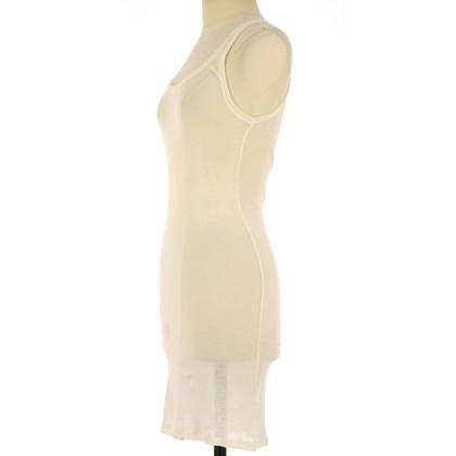 American Vintage jurk