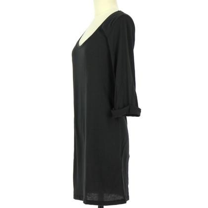 American Vintage Robe