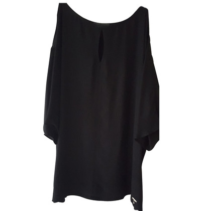 Airfield blouse