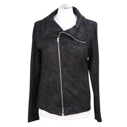 DKNY Jacket in zwart