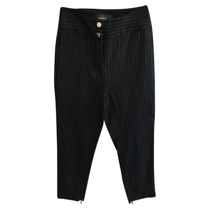 Pinko pantalon