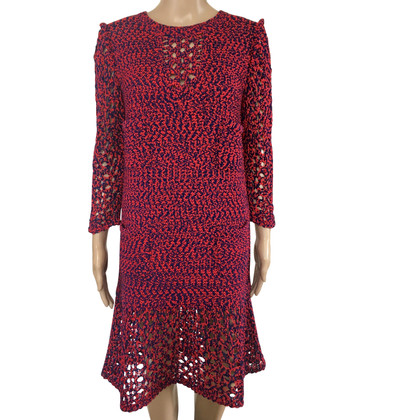 Chanel Chanel jurk