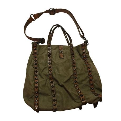 Campomaggi Umhängetasche Khaki Kaufen Sie Günstig Online Einkaufen Extrem Online Günstig Kaufen Ebay gj0B1c