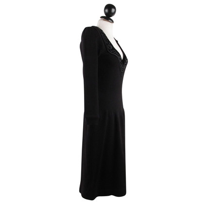 Blumarine Robe