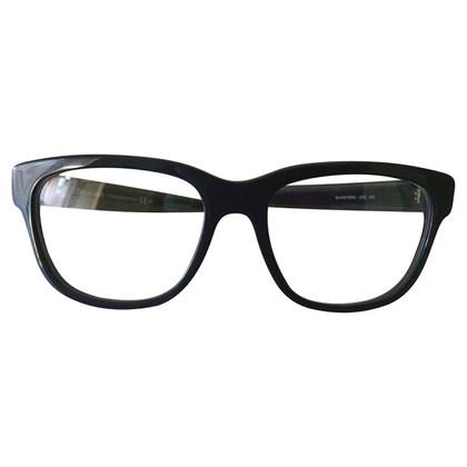 Christian Dior bril