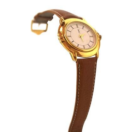 Yves Saint Laurent Watch