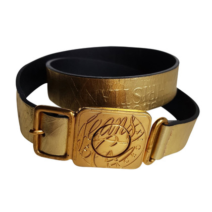 Christian Lacroix Belt