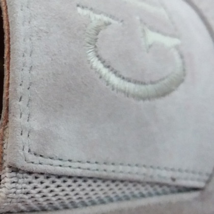 Andere Marke Gianfranco Ferre - Stiefeletten