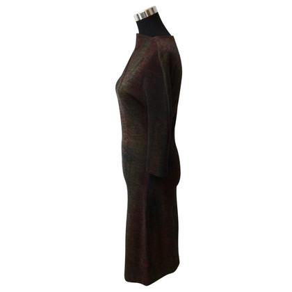 Bottega Veneta jurk