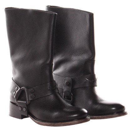 Zadig & Voltaire Zadig & Voltaire Boots