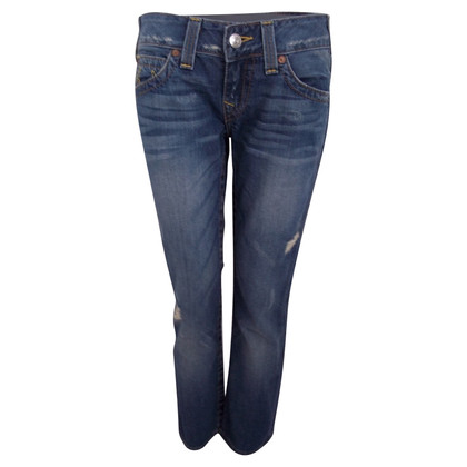 "True Religion Jeans ""Kate"""