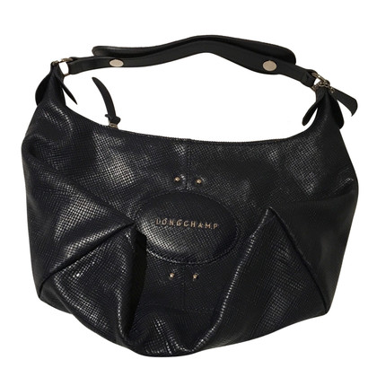Longchamp Hobo bag
