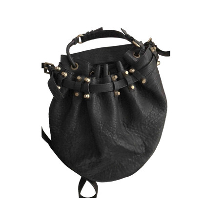 "Alexander Wang ""Diego Bag"""