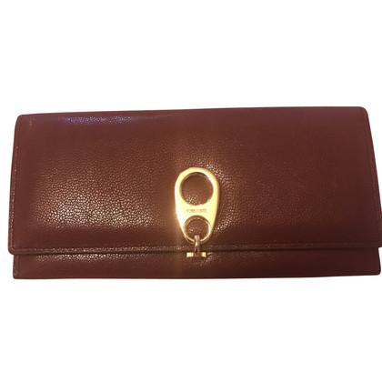 Tom Ford porte-monnaie