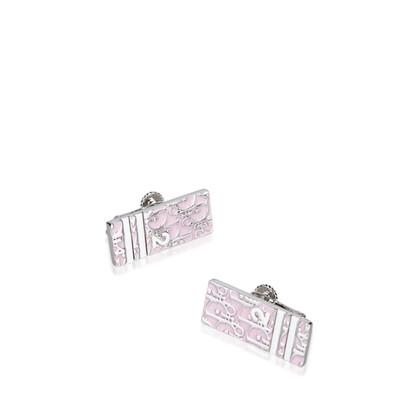 Christian Dior Earrings