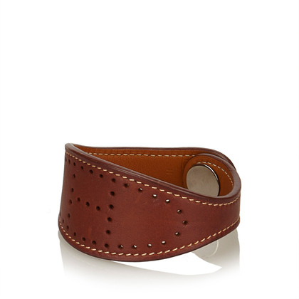 "Hermès ""Nova Armband"""