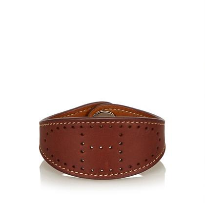 "Hermès ""Nova Bracelet"""
