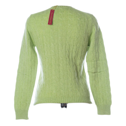 Other Designer Brooks Brothers Cashmere Sweater