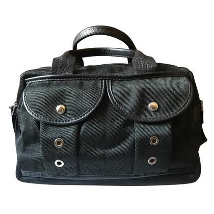 Hogan Handbag with shoulder strap
