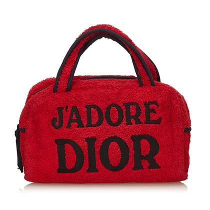Christian Dior handtas