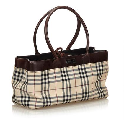 Burberry sac à main