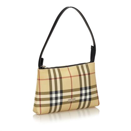 Burberry sac à bandoulière