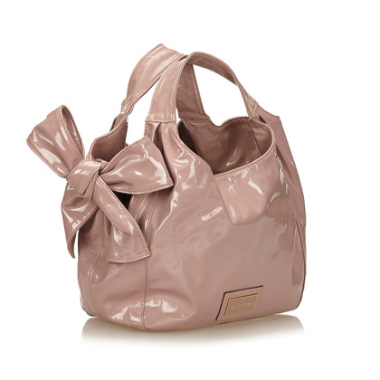"Valentino ""Nuage Bow Bag"""