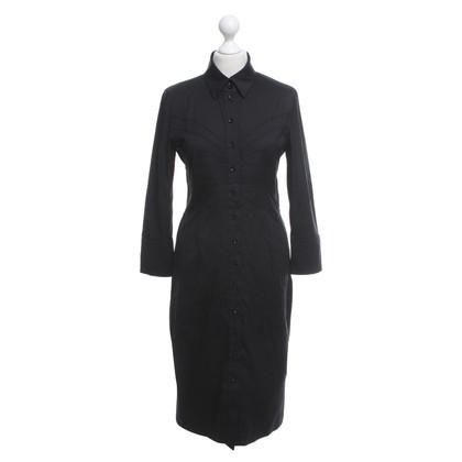 Strenesse Blue Kleid in Schwarz