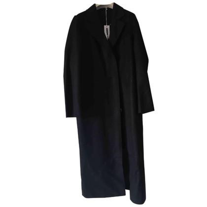 McQ Alexander McQueen coat