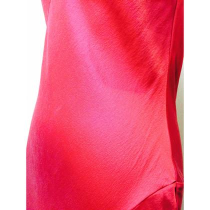 Gianni Versace abito