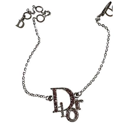Christian Dior braccialetto