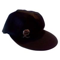 Alexander McQueen cap