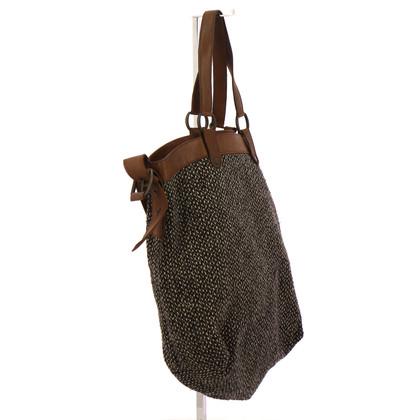 Comptoir des Cotonniers Handtasche