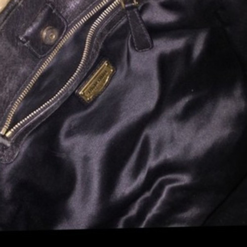 877d764837a0 Miu Miu Vintage shoulder bag - Second Hand Miu Miu Vintage shoulder ...
