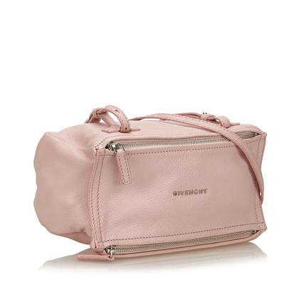"Givenchy ""Mini Pandora Bag"""