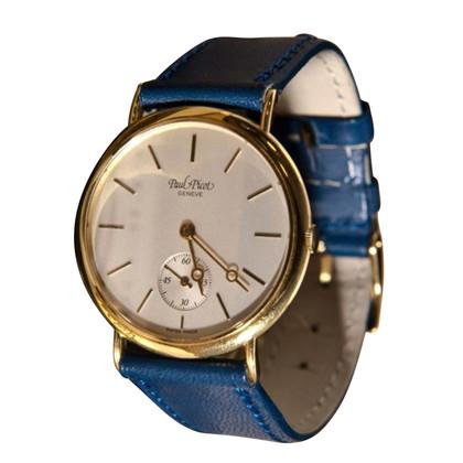 Andere Marke Paul Picot - Armbanduhr