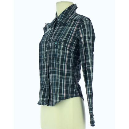 Levi's blouse