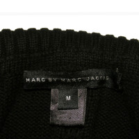 Marc by Marc Jacobs Double breasted vest