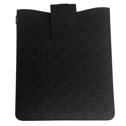 Gucci iPad-Case