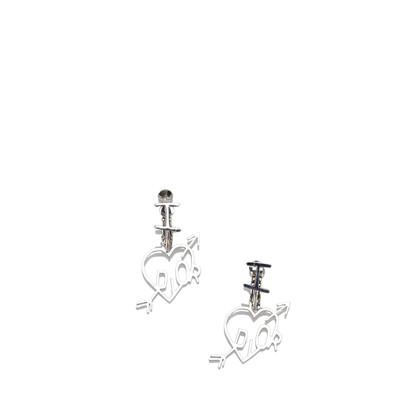 Christian Dior oorbellen